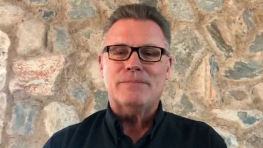 Howie Long on NFL return amid coronavirus: 'America was really anxious'