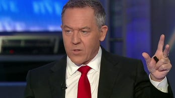 Gutfeld accuses Yale speaker of trying to start a 'race war'