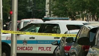 9-year-old boy killed in another deadly weekend of Chicago gun violence