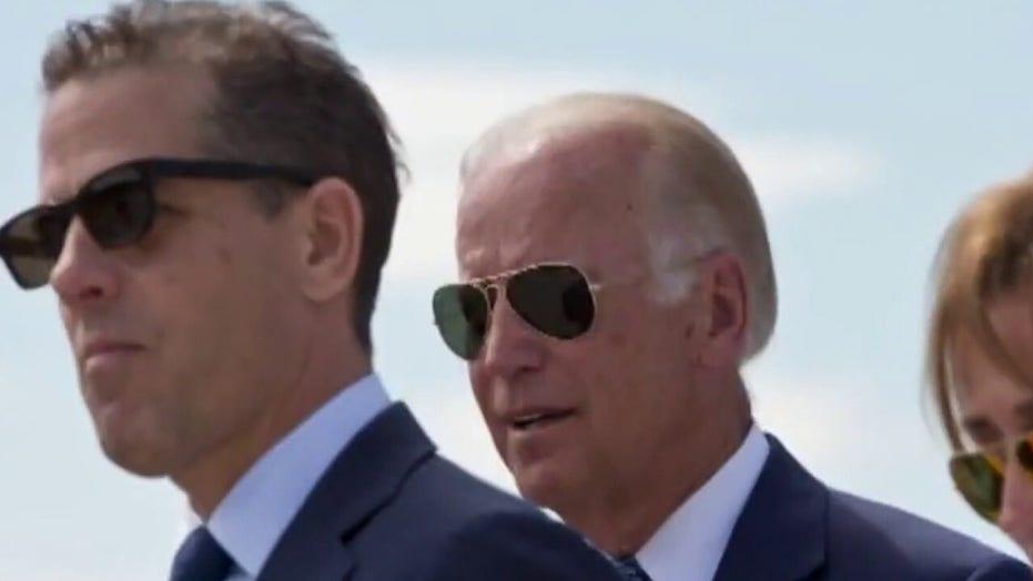 LIVE UPDATES: Biden to get coronavirus vaccine in public Monday