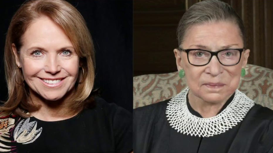 From Katie Couric to '60 Minutes:' Mainstream media's most deceptive edits, misleading footage