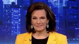 KT McFarland warns Trump's DNI pick must be able to handle Durham probe fallout