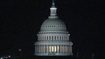 117th Congress may offer some surprises due to the pandemic