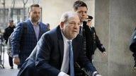 Harvey Weinstein to be sentenced in New York court