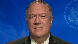 Pompeo defends dismissal of State Department watchdog: 'He was investigating policies he simply didn't like'
