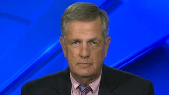 Brit Hume analyzes media's coronavirus coverage, impact of COVID-19 crisis on 2020 race