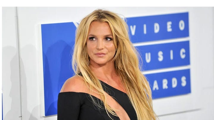 Britney Spears: What's next after conservatorship win