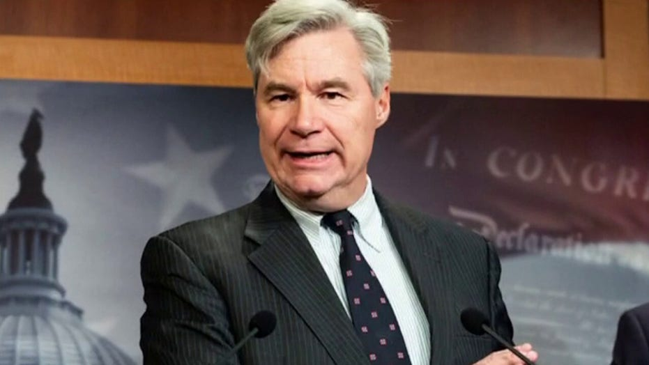 Black Lives Matter Rhode Island to protest Sheldon Whitehouse over exclusive club ties