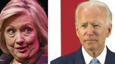 Biden enlists help of celebrities: Will that work for Democrats after 2016's campaign failure?