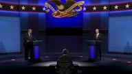President Trump, Joe Biden take part in first presidential debate