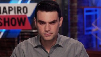 Ben Shapiro: COVID-19 pandemic exposed an 'enthusiastic authoritarian streak' in our politicians