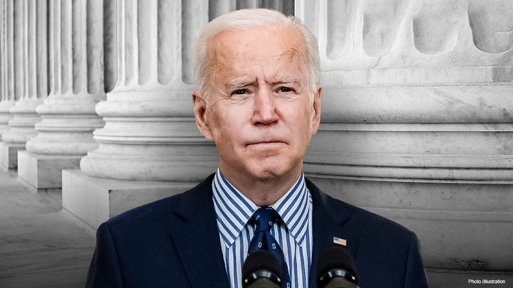 Biden slips to 39% approval just 8 months into his presidency