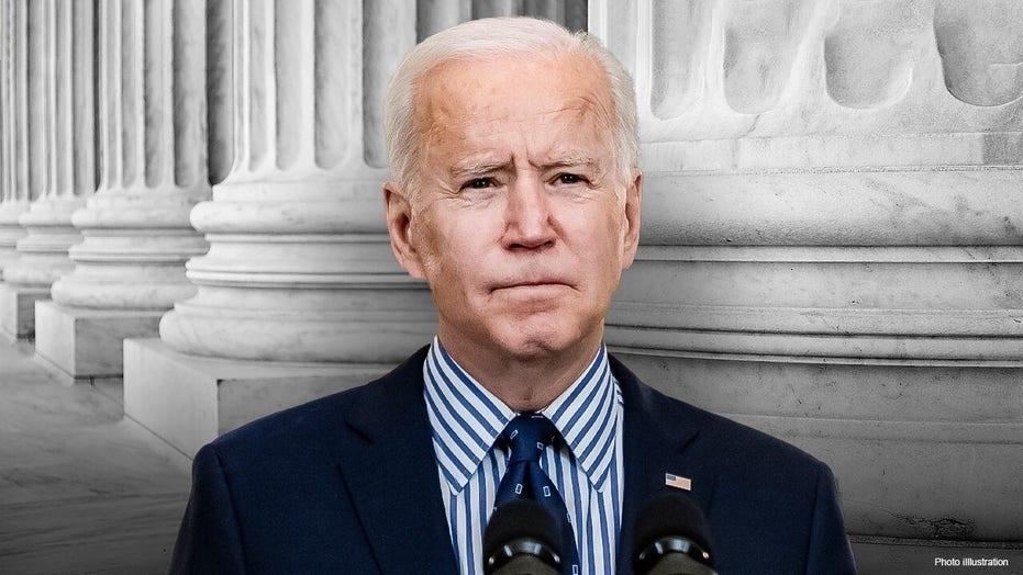 Rep. Bill Johnson: Biden's weak leadership will haunt America for decades
