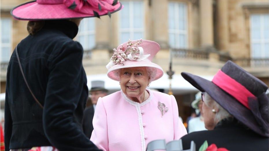 How the British royals' coronavirus response has been leading up to Prince Charles' diagnosis