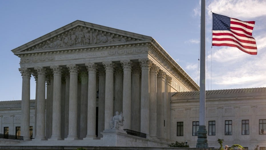 Upcoming Supreme Court case could lead to expanded gun rights