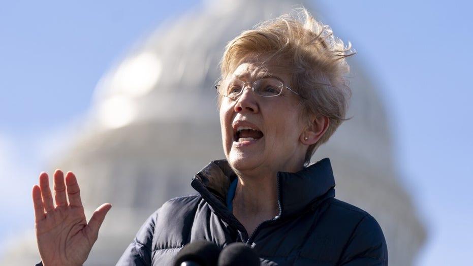 Democrats propose erasing $50G in federal student loan debt