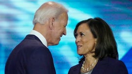 Ben Shapiro: Biden's choice of deeply radical Kamala Harris is an awful vice presidential pick