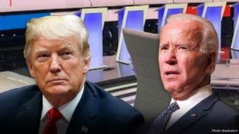 Did first debate between Trump, Biden reset 2020 presidential race?
