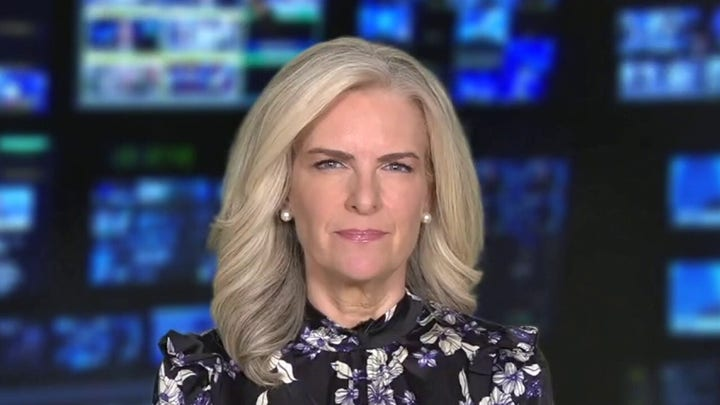 Janice Dean: We need 'independent, bipartisan investigation' into Cuomo's nursing home policy