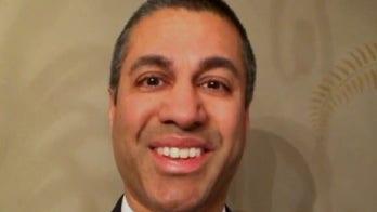 FCC adopts chairman's $200M to COVID-19 telehealth plan