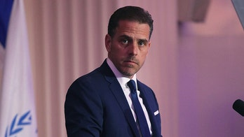 Why Twitter and Facebook squelching the Hunter Biden story backfired