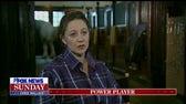 'Fox News Sunday' flashback: Sandy Lerner on sustainable farming