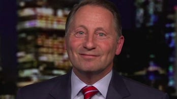 Rob Astorino: Cuomo's 'corruption' is 'well known' in New York
