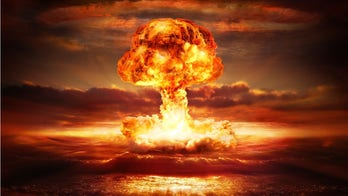 What happens in a nuclear apocalypse?