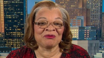Alveda King: During Black History Month we reflect on our progress and look ahead to the future