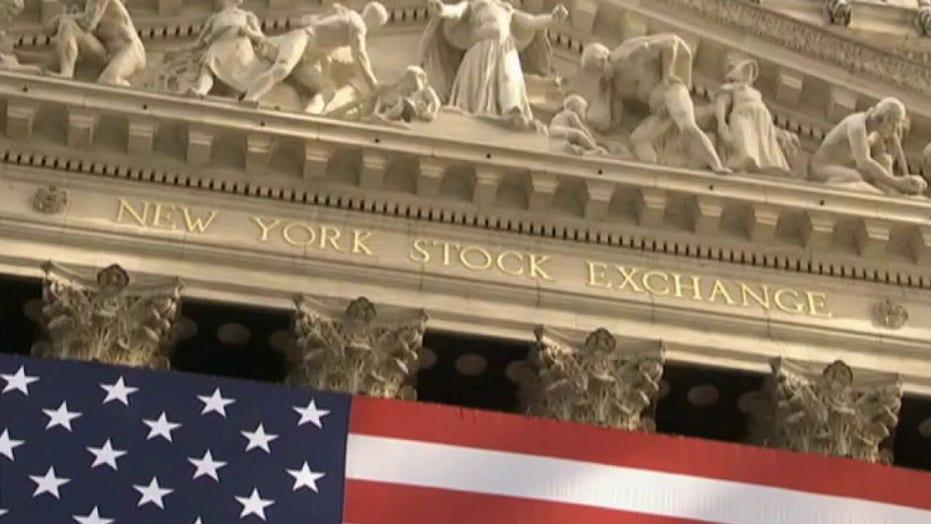 Florida man flies 'Buy GameStock Stock' banner over Miami amid trading frenzy