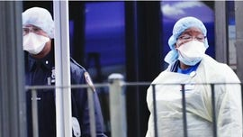 China forces Italy to buy same coronavirus supplies it had donated to Beijing a few weeks ago