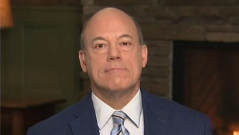 Ari Fleischer: Progressive silencing movement is one of the scariest things in America