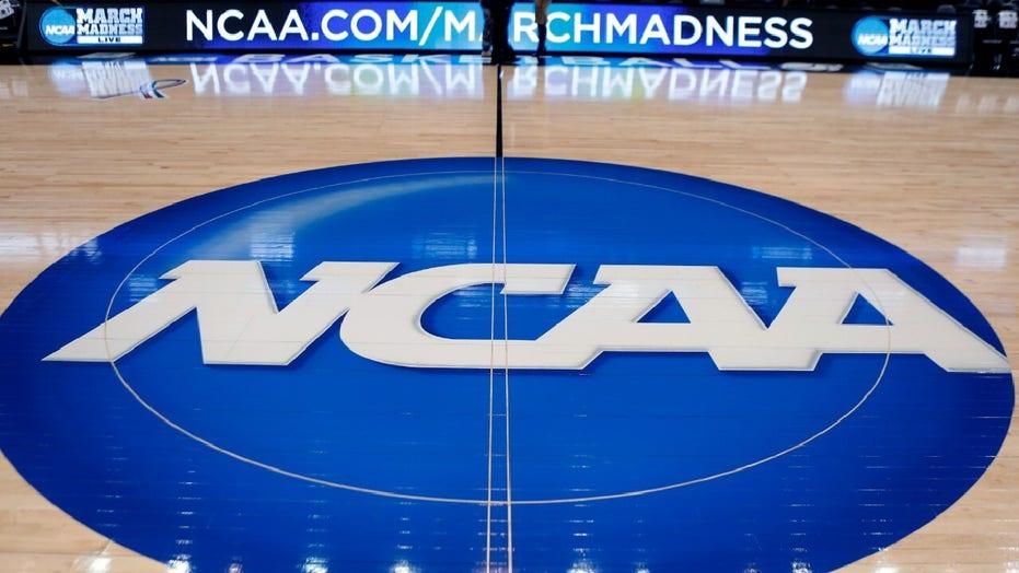 NCAA tournaments canceled with evolving coronavirus pandemic �