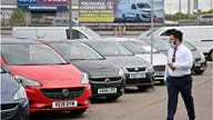 These 5 vehicles are in short supply due to coronavirus