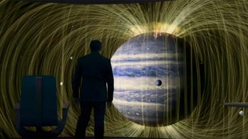 'Cosmos: Possible Worlds' brings another journey through space and time