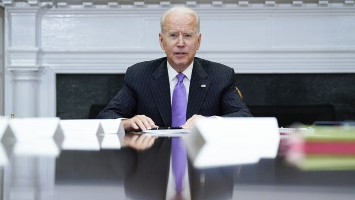 Su. Johnson on what Biden should know ahead of trip to Wisconsin