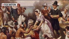Exploring the real history of Thanksgiving and why it resonates differently this year