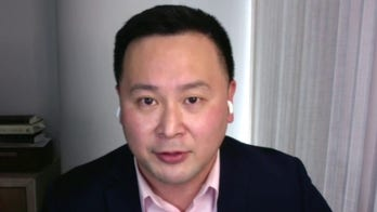 Cuomo 'doesn't have the self-dignity to resign,' must be impeached, Ron Kim tells 'The Story'