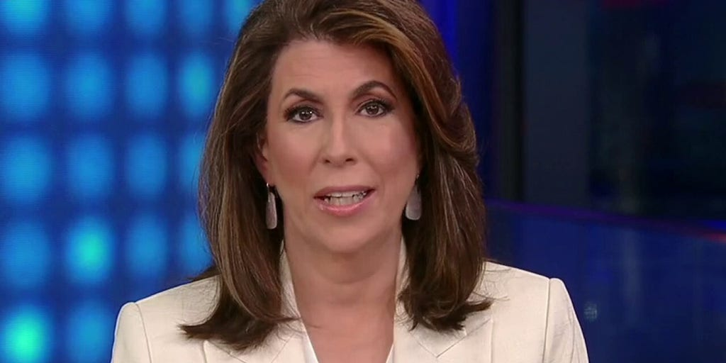 Tammy Bruce: Government sees us as 'hamsters in the wheel'