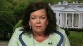 UK Amb. Karen Pierce: Continue diplomacy with Iran