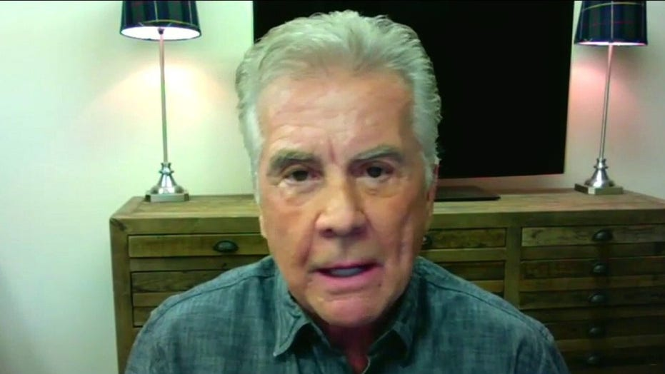 Brian Laundrie attorney Bertolino slams John Walsh after ID special on Gabby Petito case