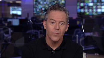 Greg Gutfeld: Press, politicians are far-removed from problems they cause