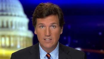 Tucker Carlson: New emails reveal exactly what Burisma wanted from Joe Biden