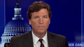 Tucker Carlson: Jury verdict in Derek Chauvin trial a cry of 'please don't hurt us'