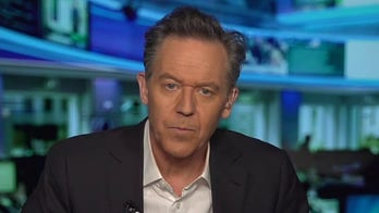 Gutfeld: A victory for mayhem and left-wing violence disguised as justice