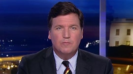 Tucker Carlson: Impeachment is all that matters in the media and important stories are being ignored. Why?
