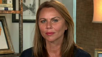 Lara Logan calls on journalists to 'do their jobs,' provide context when covering the coronavirus pandemic