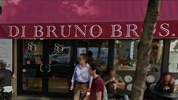 Police union calls for boycott of local Philadelphia eatery