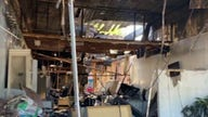 Minneapolis business owner says she received no help from state and local officials to rebuild