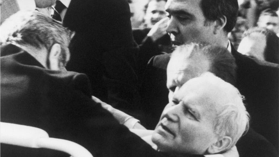 This Day in History: May 13